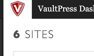 A Look Inside the Vault - VaultPress